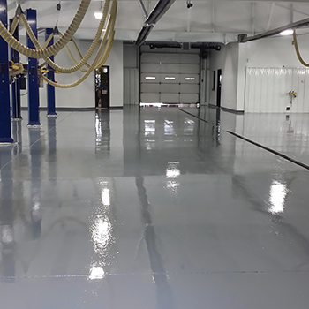 epoxy-floors-edmond